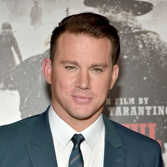 /media/10118/square-channing-tatum-clean-shaven.jpg