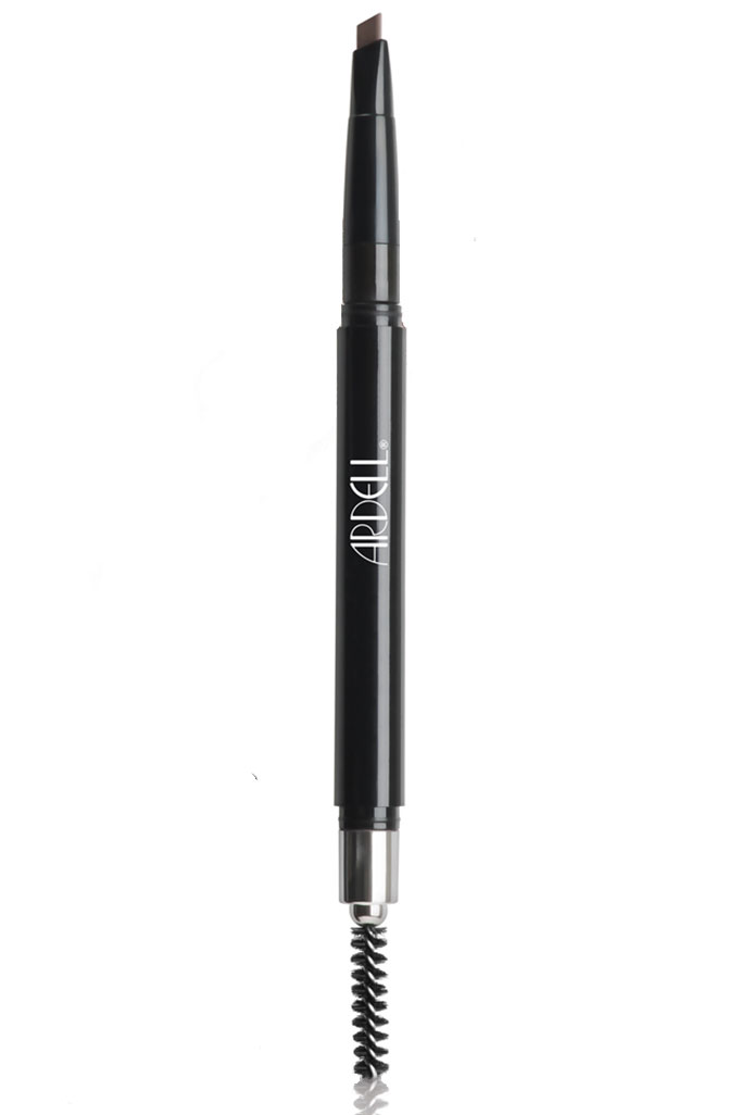 Ardell Pro Brow Pencil