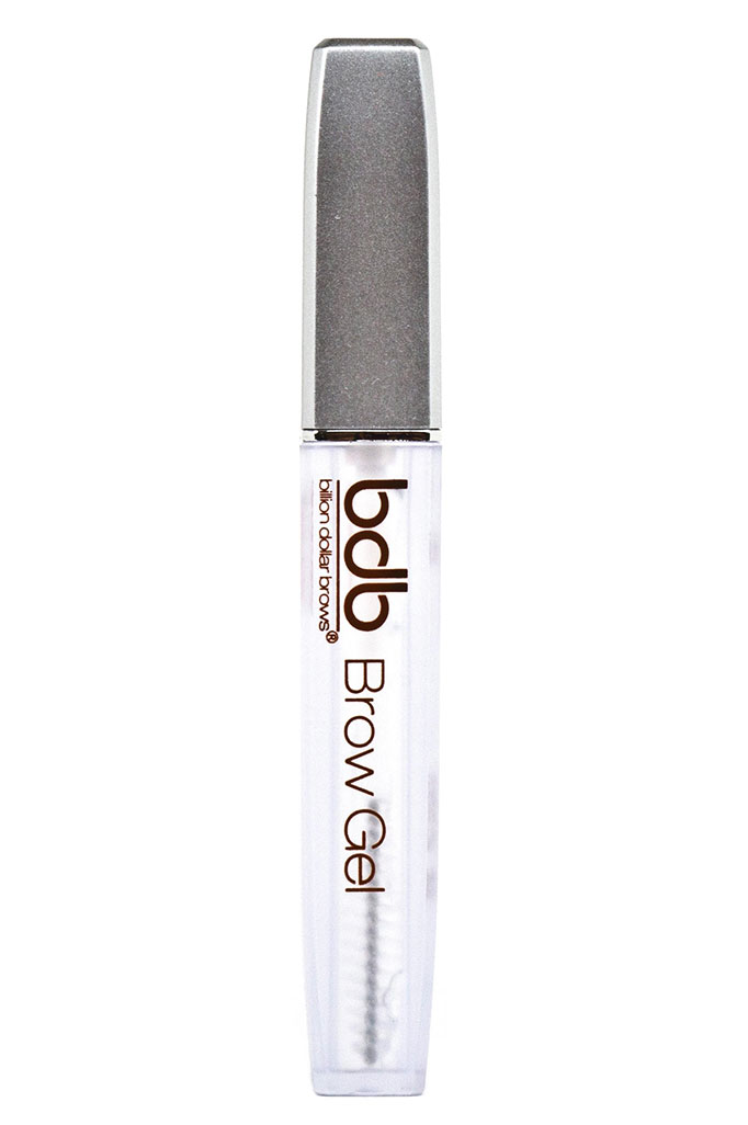 Billion Dollar Brows Brow Gel