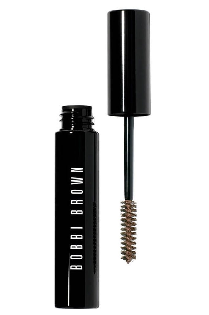 Bobbi Brown Brow Gel