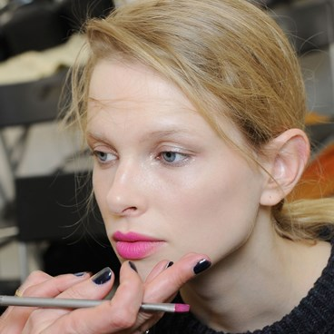 4 ways to customise your own beauty routine