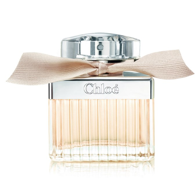 Chloé Signature Eau de Parfum Review  e8855e19f28f