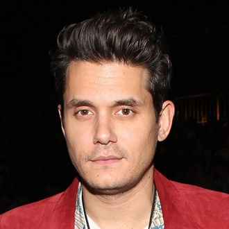 /media/12707/john-mayer-square3.jpg