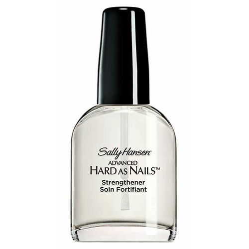 Sally Hansen Advanced Hard As Nails