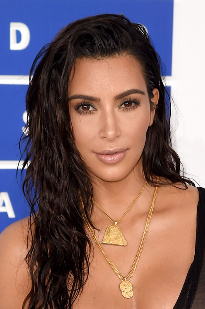 Mtv Vma Hair Trend You Have To Try Beautycrew