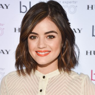 /media/13120/lucy-hale-square.jpg
