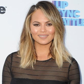 /media/13142/chrissy-teigen-square.jpg