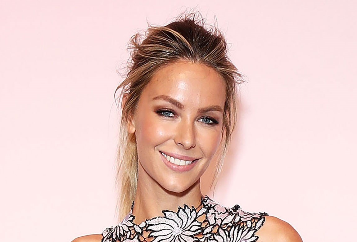 Jennifer Hawkins' Best Beauty Tips Revealed