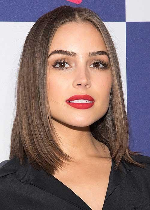 ways to enhance brunette hair beauty crew