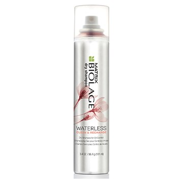 Matrix Biolage Clean and Recharge