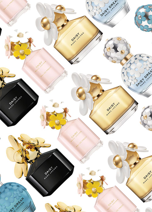 aedbf13505 Marc Jacobs Daisy Fragrances To Suit Your Personality | BEAUTY/crew