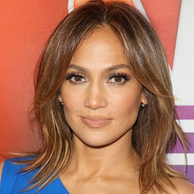 Best Celebrity Eyebrows Beautycrew