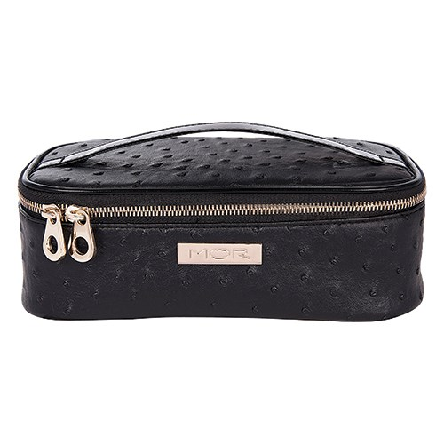 MOR Destination Luxe Sicily Mini Train Case