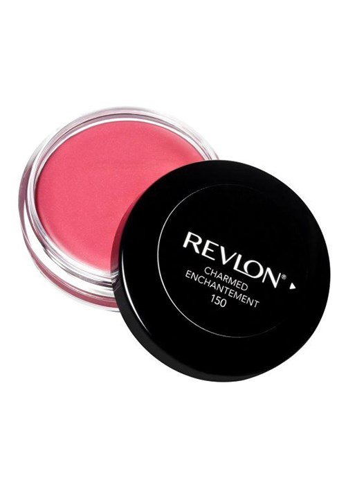 Revlon PhotoReady Cream Blush in Charmed