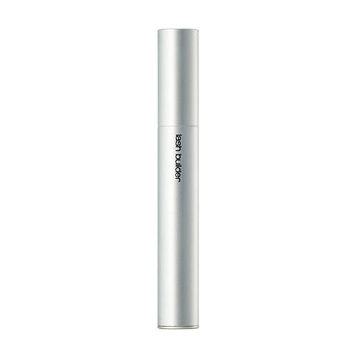 f1cdd87b93e The formula visibly repairs, fortifies and protects lashes for a healthy  strong look and smooths the lash surface to maximise the mascara finish.