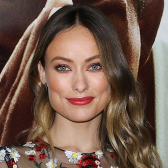 /media/15075/olivia-wilde-brow-shape-tips-square.jpg