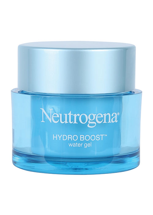 Refresh, Plump And Smooth Your Complexion – Here's How