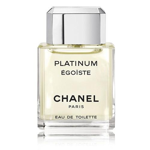 CHANEL Platinum Égoïste After-Shave Lotion Review  011294c4df12