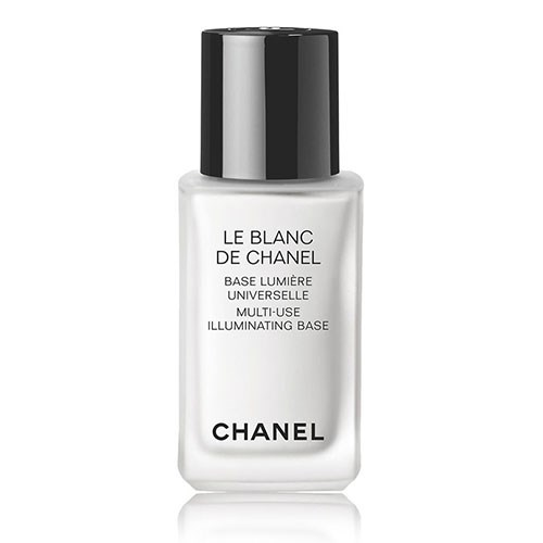CHANEL Le Blance De Chanel Mutli-Use Illuminating Base
