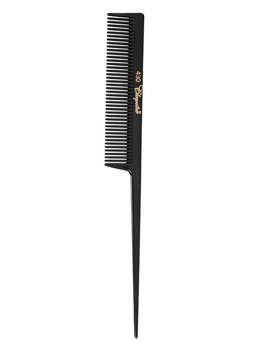 Krest Cleopatra Wide Teeth Tail Comb