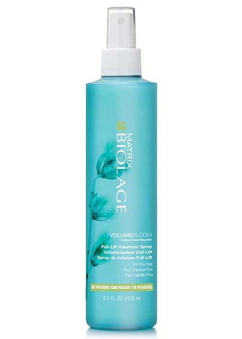 Matrix Biolage VolumeBloom Full- Lift Volumizer Spray
