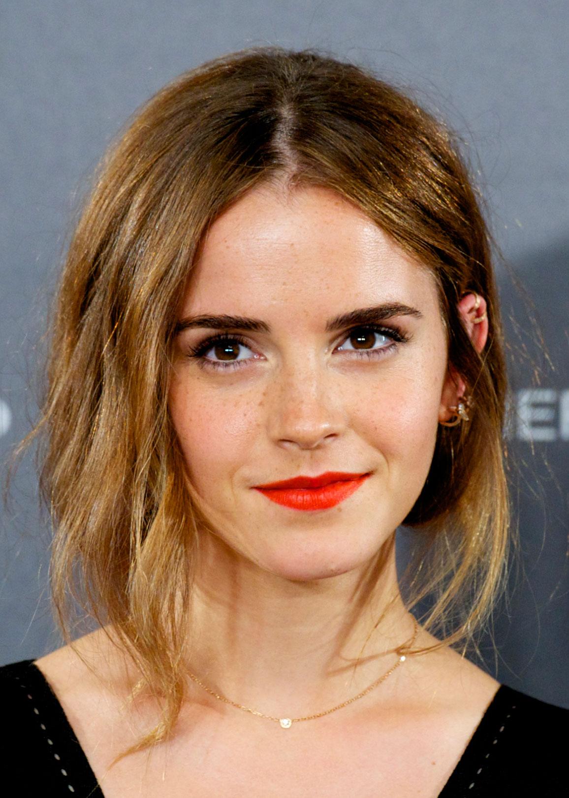 Emma Watson Emma Watson new picture