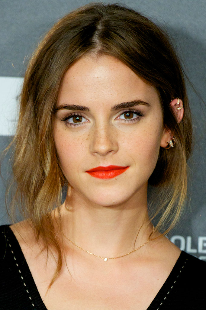 Best Red Lipsticks For Every Skin Tone