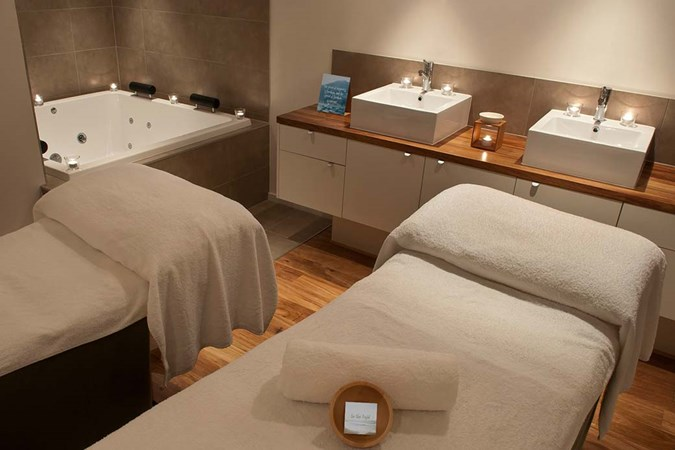 endota spa: Endota Spa, The Rocks