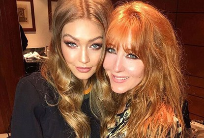 Charlotte Tilbury's must-read foundation tips
