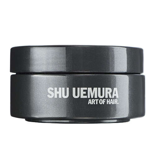 Shu Uemura Art Of Hair Clay Definer Review Beauty Crew