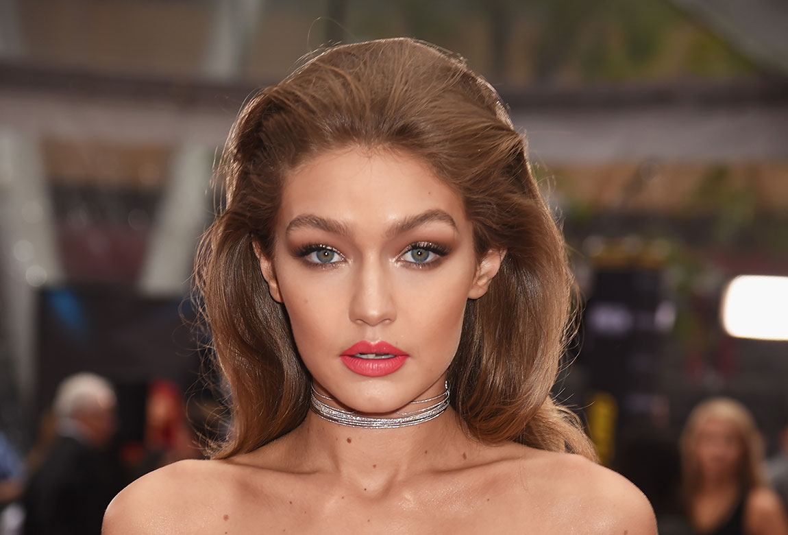 Stunning Beauty Looks From The AMAs You'll Want To Steal