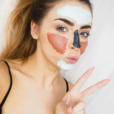 The beginner's guide to multi-masking