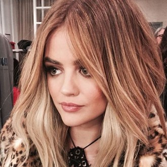 /media/16257/lucy-hale-square.jpg
