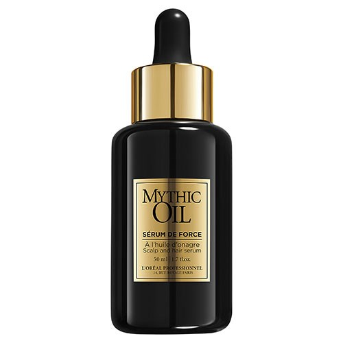 L'Oréal Professionnel Mythic Oil Sérum de Force
