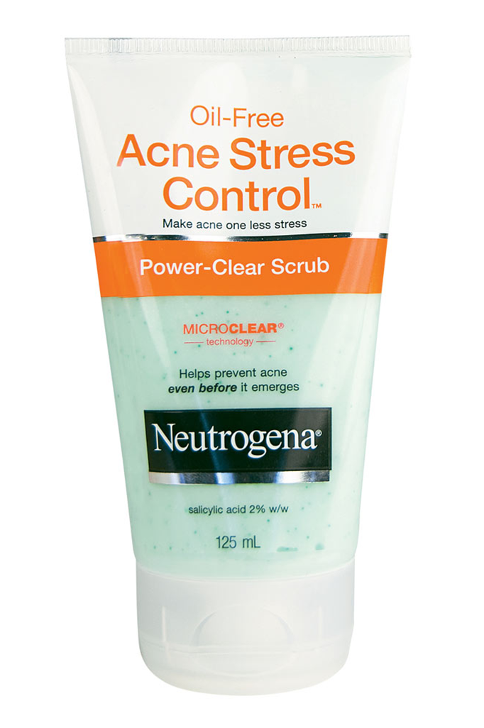 masque efficace contre les points noirs zoom. Black Bedroom Furniture Sets. Home Design Ideas