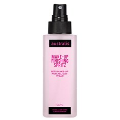 Australis Make-up Finishing Spritz