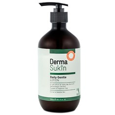 Sukin Derma Sukin Daily Gentle Lotion