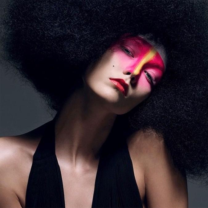 11 Best Makeup Artists To Follow On Instagram Beauty Crew