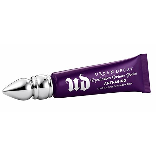 Urban Decay Anti-Ageing Eyeshadow Primer Potion