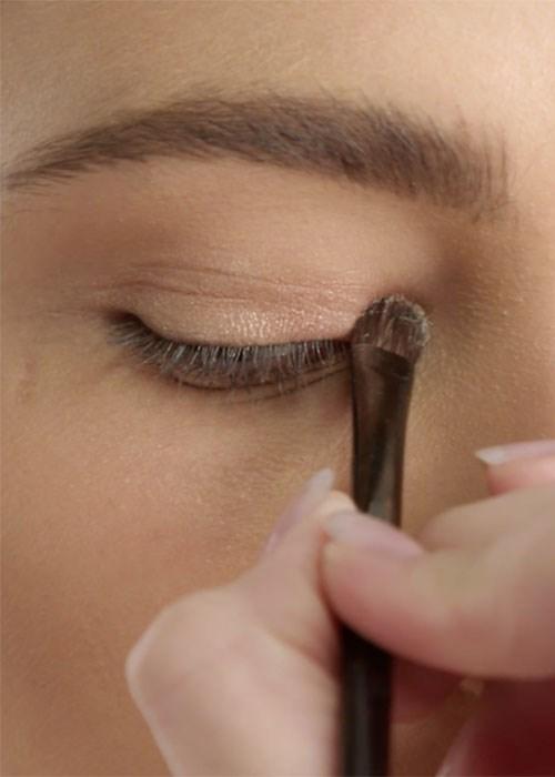How To Create The Look Of Big Eyes Beautycrew