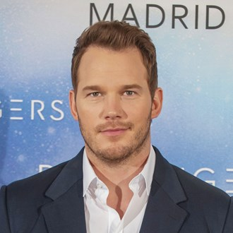 /media/17145/chris-pratt-square.jpg