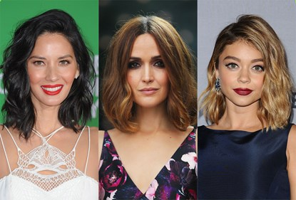8 ways to update your lob this year