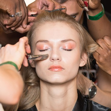 4 steps to tailor your beauty routine to your top needs