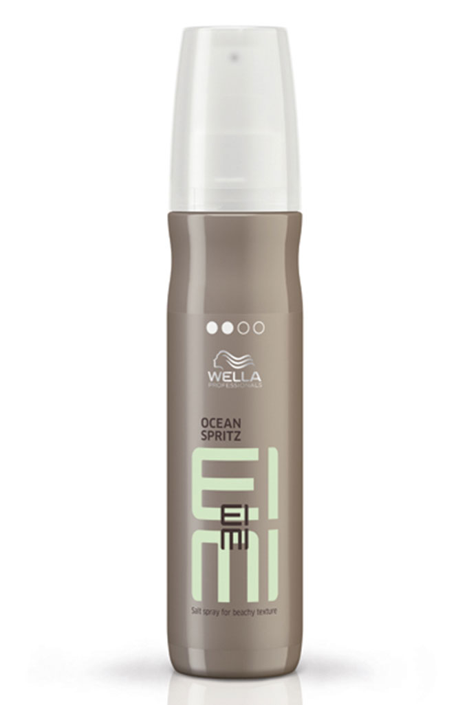 Wella Professionals Ocean Spritz Sea Salt Spray