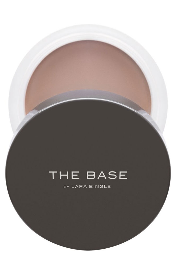 The Base by Lara Bingle Velvet Bronzing Makeup Base