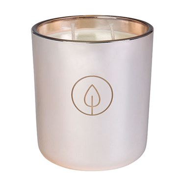 Lumiere Temptation Candle