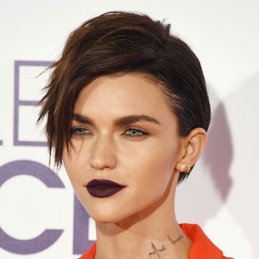The best beauty looks from the People's Choice Awards