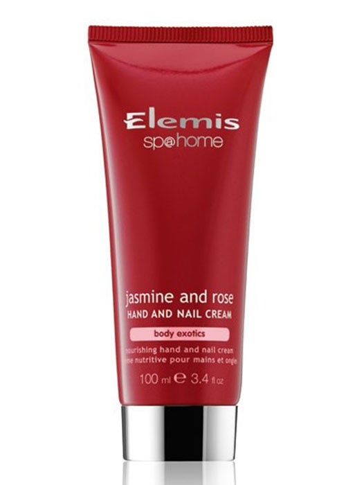 Elemis Jasmine