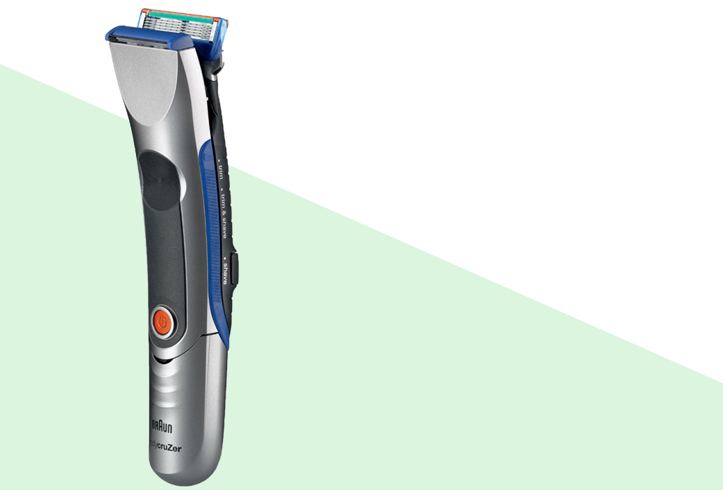 7 Of The Best Men S Hair Removal Products Beauty Crew
