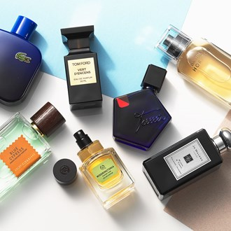 /media/18139/men-s-fragrances-to-gift-for-valentine-s-day-s.jpg